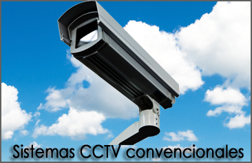 sistemas video vigilancia monitoreo
